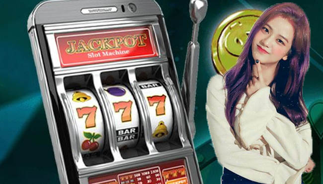 Introducing Real Tips to Earn Money with Online Slot Gambling