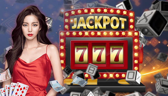 How to Become a Winner at Online Slot Gambling