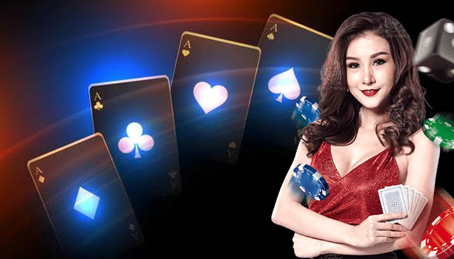 Get a Bonus If You Join a Trusted Poker