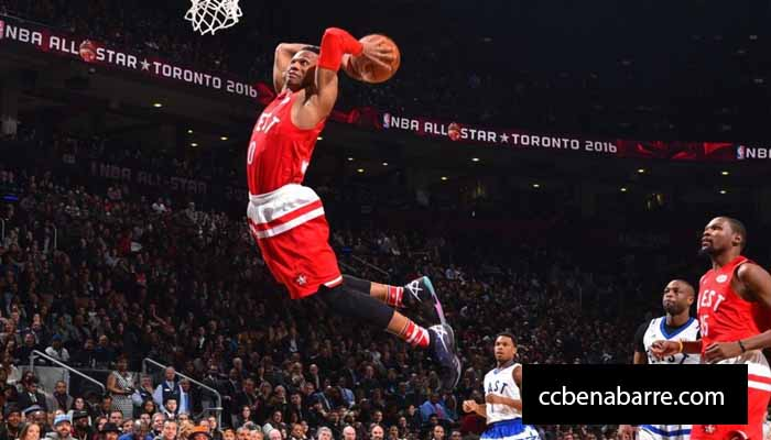Basketball Betting Tricks to Play Online Betting