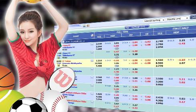 Earning Tips by Playing Sportsbook Betting